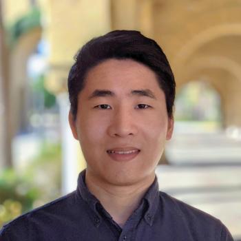 Xingchen Liu