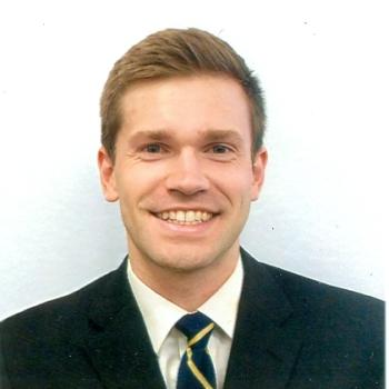 Matthew Schwede