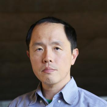 Jonathan Howard Lin, MD, PhD