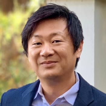 Octavio Choi, MD, PhD