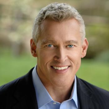 Robert S. Millard, MD