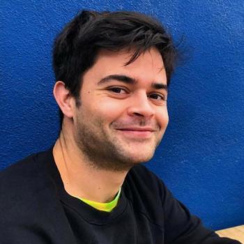 Max Kasun