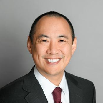 Michael David Tseng