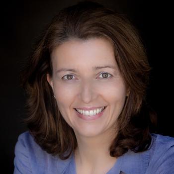 Claudia Katharina Petritsch