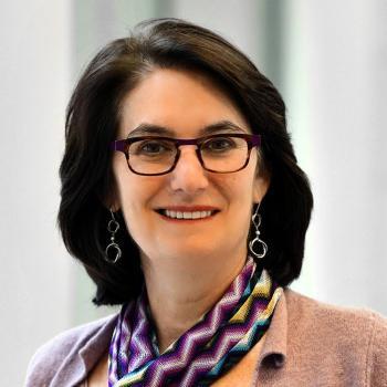 Melissa L Bondy
