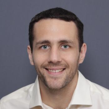 Pascal Geldsetzer