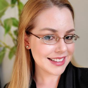Aubrey Hargrave