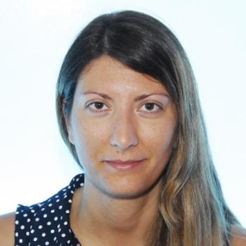 MARIA CATERINA ROTIROTI