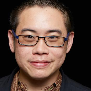 Steven Chan, MD MBA