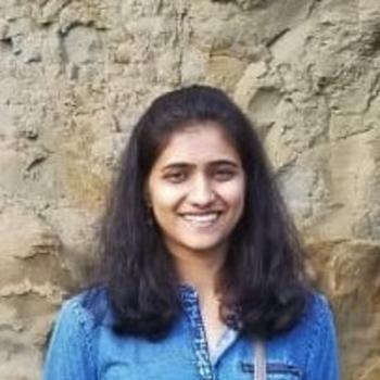 Pavithra Mukunda