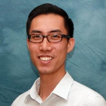 Jason Thanh Lee