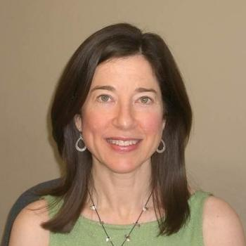 Janet Miller, PhD, JD