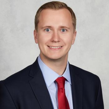 Nathan Kalinowski, D.M.D.