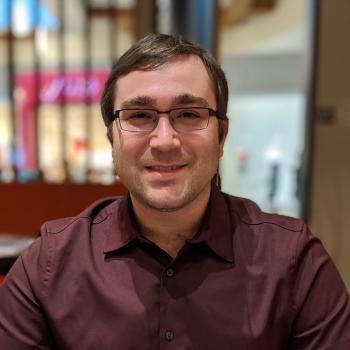 Alexis Thomas Weiner