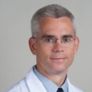 Joshua M. Tobin, MD, MS