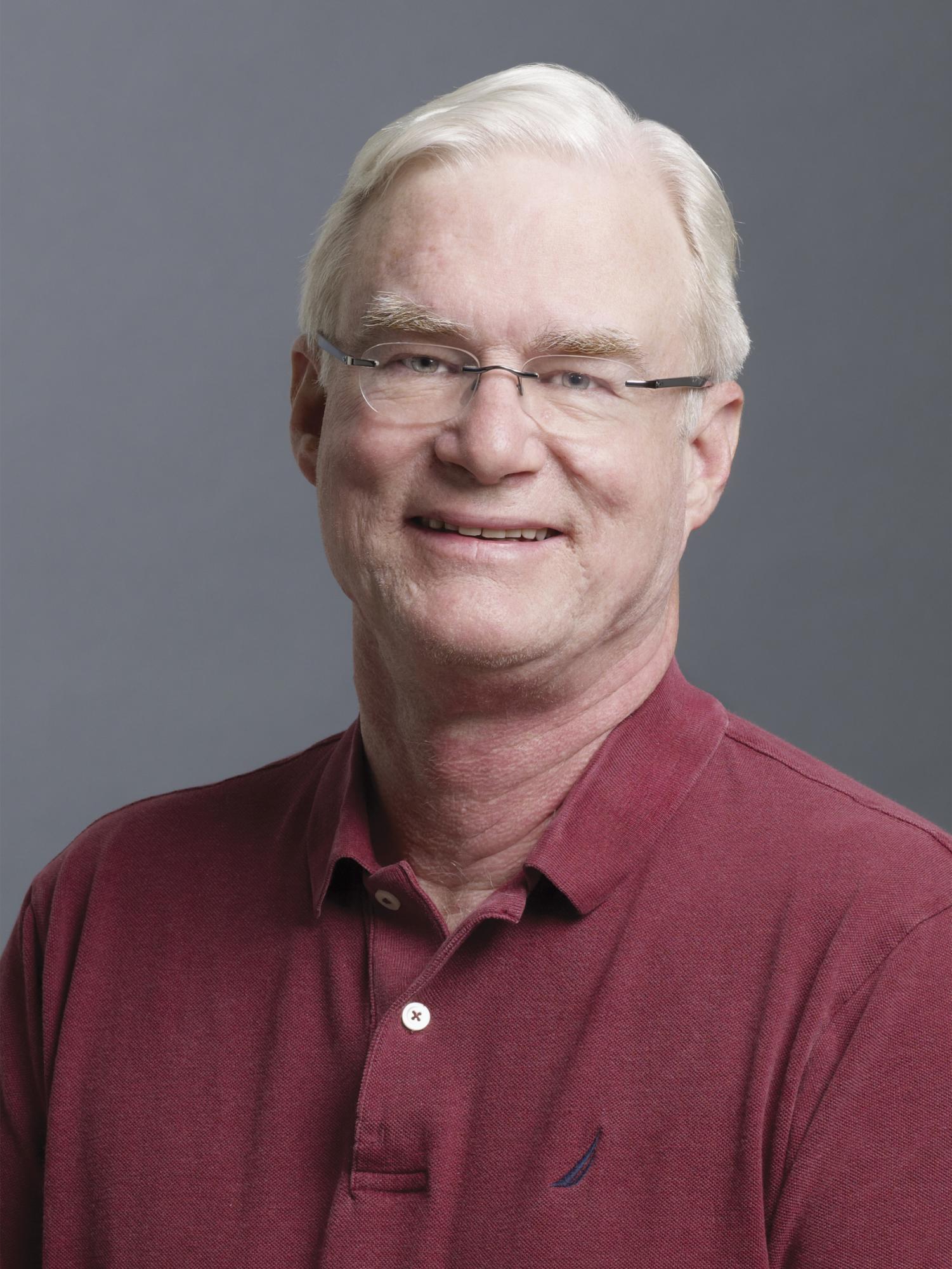 Stafford Grady Jr., M.D.