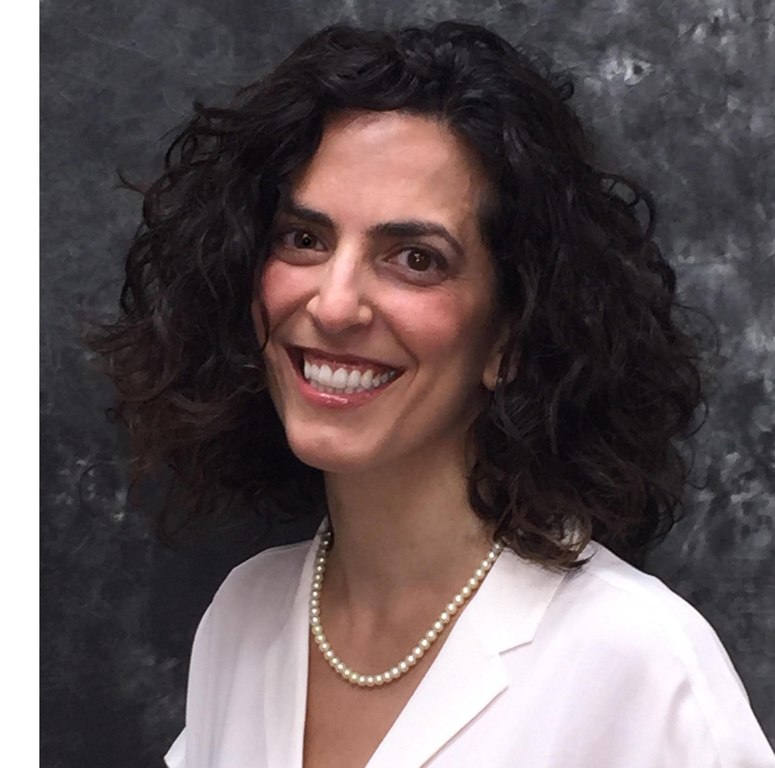 Danit Ariel, MD, MS