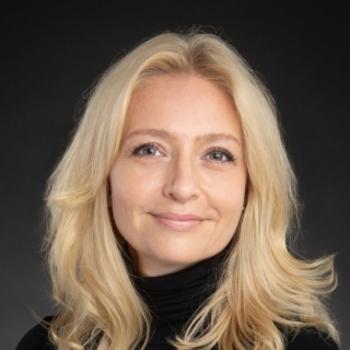 Tanja A. Gruber