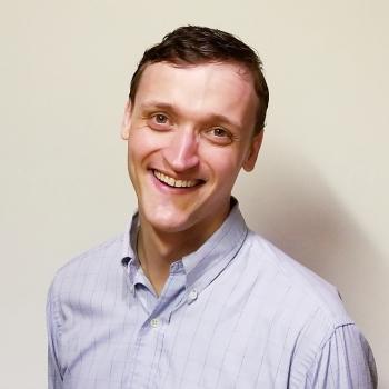 Mark A. Skylar-Scott