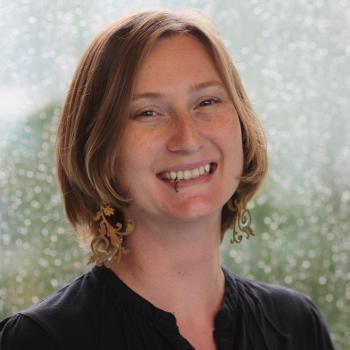 Michelle Hays