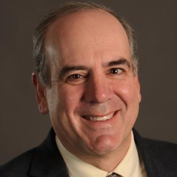 Steven Emanuel