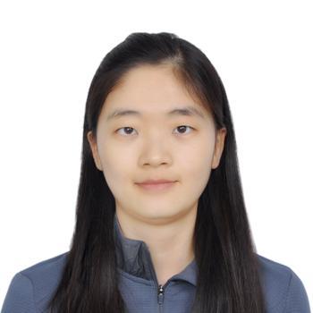 Yimiao Qu