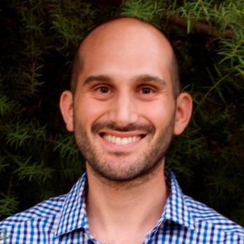 Ian H. Kratter, MD, PhD