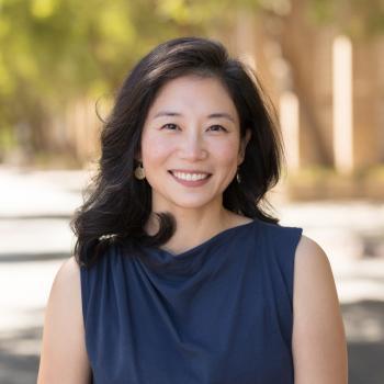 Romy Yun