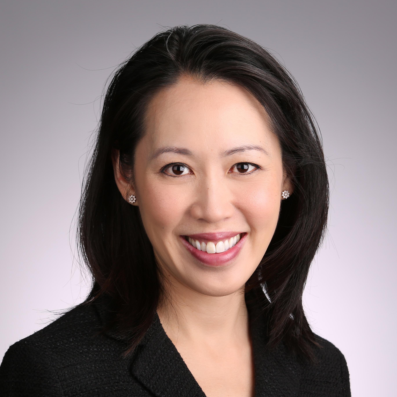 Dana Lin MD