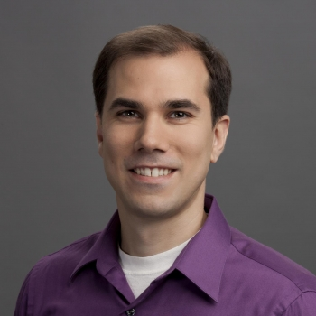 Jason Kurzer