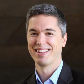 Stephen B. Montgomery