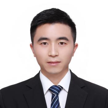 Mingdian Tan