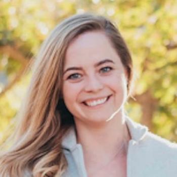 Hayley Wheeler Leatham, MD