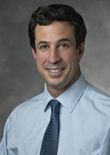 Matias Bruzoni, MD FACS