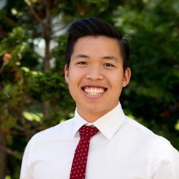 AndrewThai Nguyen