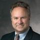 Robert Cowan, MD, FAAN