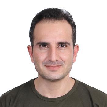 Muhammad Nasir Ullah