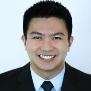 Kenneth Karkay Leung
