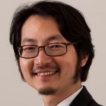 Yunzhi Peter Yang