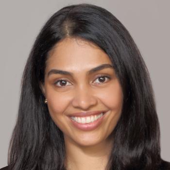 Sushma Bharadwaj, MD