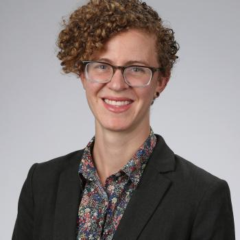 Hannah Louise Kirsch, MD