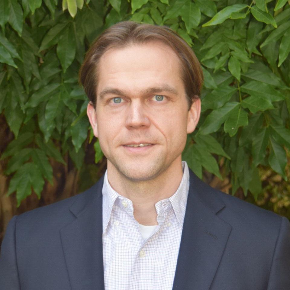 Matthew Kanan