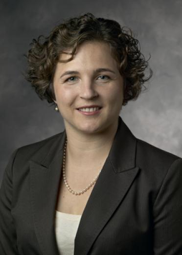 Natalie Kirilcuk