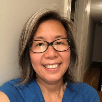 Christine Kee Liu