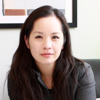 Janie J. Hong, Ph.D.
