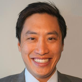 Christopher T Chen, MD