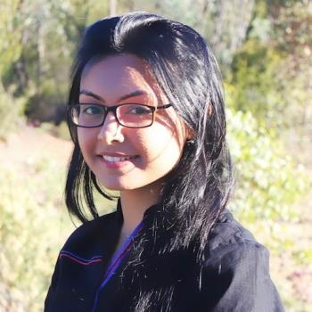 Samiya Shimly