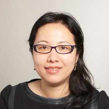 Wanqiong Qiao