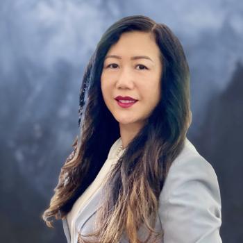 Sally Shan Li