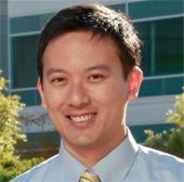 Richard Chen, MD
